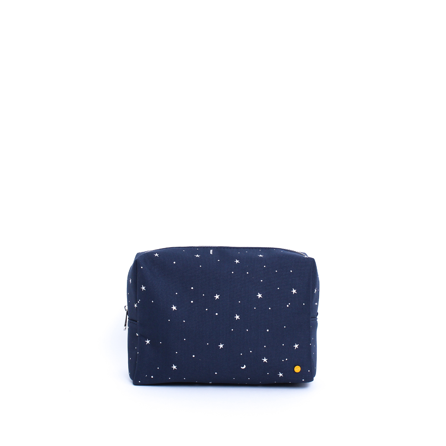 Necessaire Alice sweet night