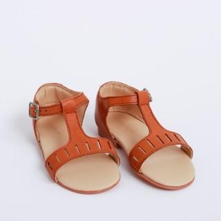 Sandálias Sally 5609232017623