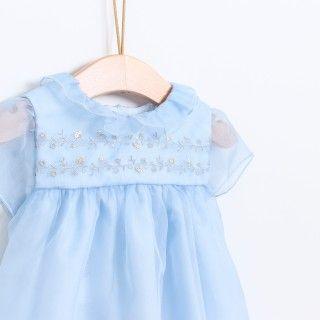 Diana dress 5609232063705