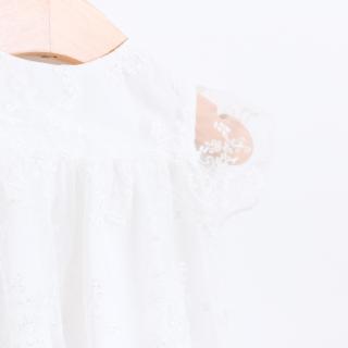 Ana dress 5609232064160