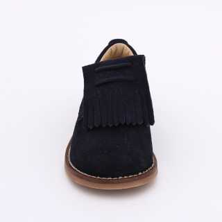 Sapatos carneiras 5609232184653