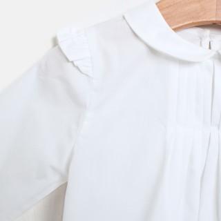 Blusa bebé algodão Hanna 5609232124307