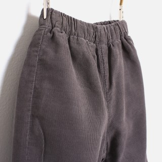 Baby trousers 5609232169865