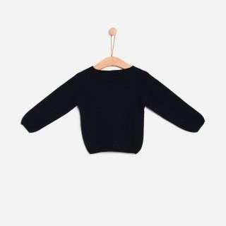 Girl sweater wool Tromso 5609232146132