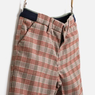 Baby trousers Norse 5609232131633