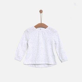 Pajamas girl flannel Julafton 5609232188033