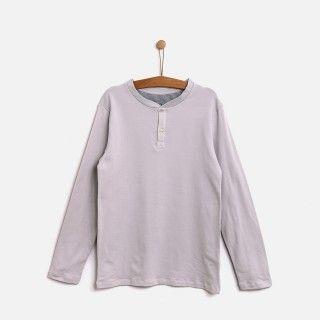 Pajamas dad flannel Julafton 5609232246023