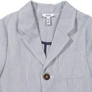 Blazer boy cotton Adam 5609232231913