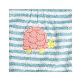 Fofo recém-nascido algodão Tartaruga 5609232219973