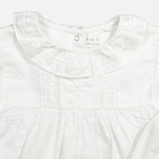 Long sleeve body blouse 5609232097304