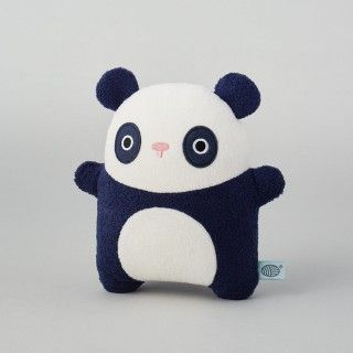 Peluche Noodoll Rice Bamboo 5609232304495