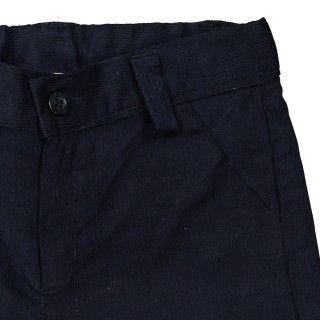 Boy shorts corduroy Timeless 5608304792697