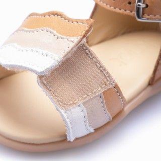 Sandálias pré-andantes 5609232250006
