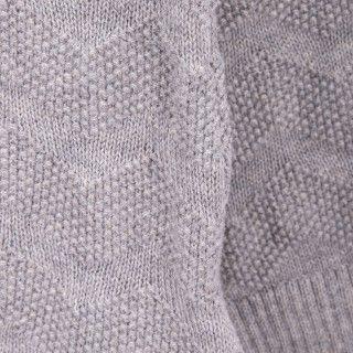 Camisola menina tricot Zig Zag 5609232228227