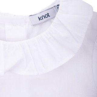 Blusa bebé algodão Dan 5609232208274