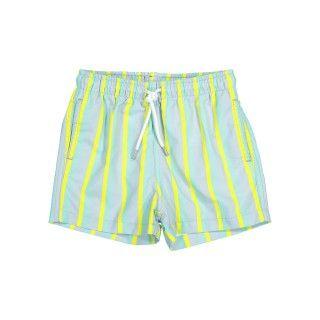 Swim shorts boy 5609232245422