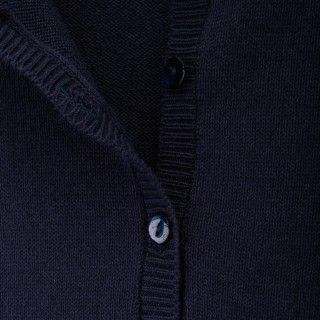 Coat girl tricot Lori 5609232240748