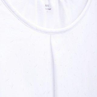 Night gown cotton Dietrich 5609232263587