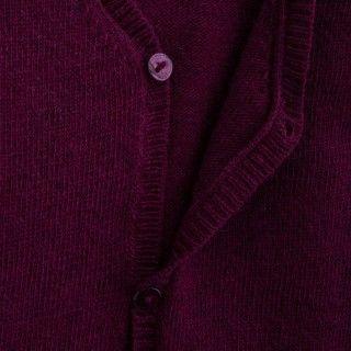 Casaco bebé tricot Francis 5609232290361