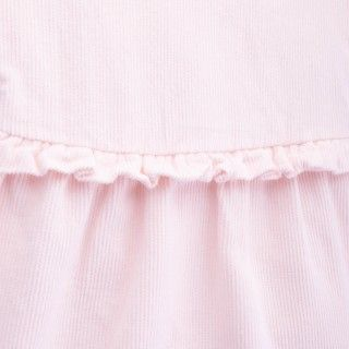 Baby pinafore dress corduroy Maria 5609232319161