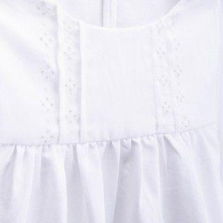 Blusa algodão Amélia 5609232280034