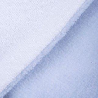 Beanie newborn velvet Crystal Fairy 5609232311806