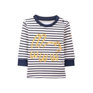 Sweatshirt Hey Soleil Bunny 5609232367797