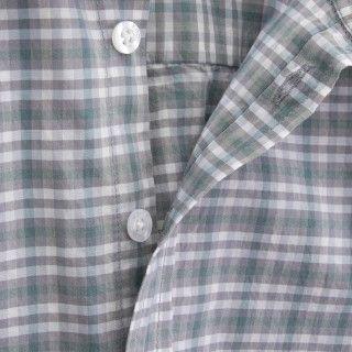 Boy shirt cotton Ennis 5609232285558