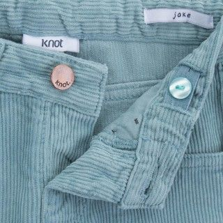 Trousers boy corduroy Jake 5609232277904