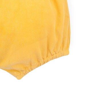 Shorts baby corduroy Hardy 5609232324127