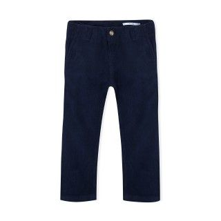 Trousers boy corduroy James 5609232287927