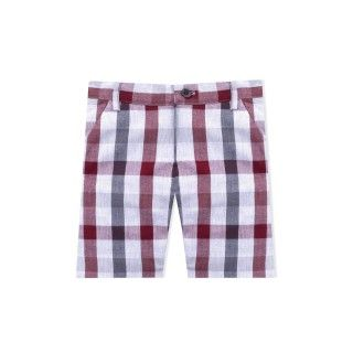 Shorts boy Malfoy 5609232292204
