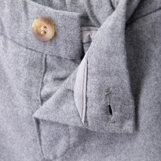 Trousers baby Jonathan 5609232288009