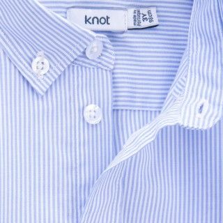 Boy shirt cotton Jay 5609232301371
