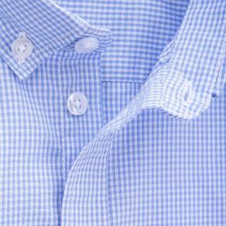 Boy shirt cotton Jay 5609232301463