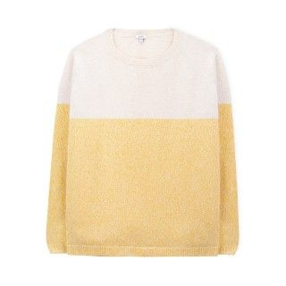 Mom sweater wool Thalia 5609232355916