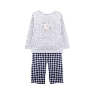 Pijama bebé flanela Cinematographer 5609232368473