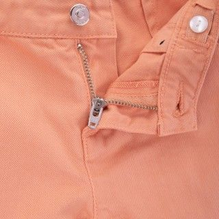 Trousers girl twill Serena 5609232329320