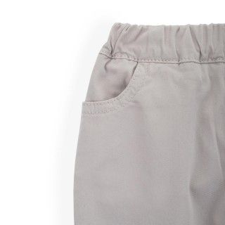 Trousers baby twill Dyan 5609232343982