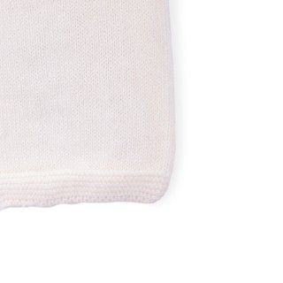Calças recém-nascido tricot Eli 5609232317778