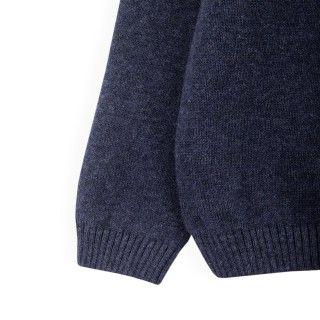 Camisola menino tricot Cameron 5609232337189