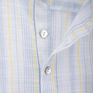 Tunic boy cotton Broadie 5609232332955