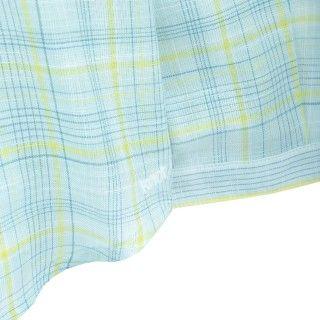 Tunic boy cotton Broadie 5609232333020