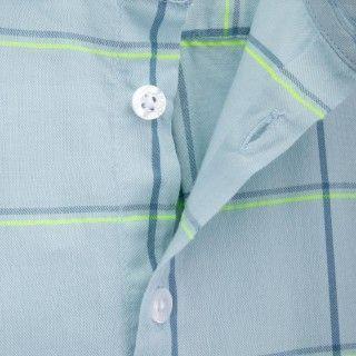 Shirt cotton Casper 5609232333181