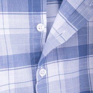 Shirt cotton Casper 5609232346136