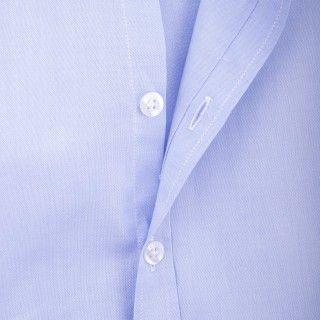 Shirt boy cotton Oxford 5609232333488