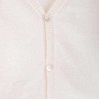 Casaco bebé tricot Lake 5609232313176
