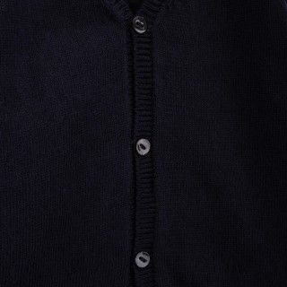Casaco bebé tricot Lake 5609232313183