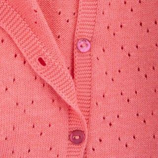 Baby coat tricot Calypso 5609232314210