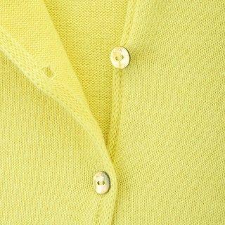 Girl coat tricot Julie 5609232323694